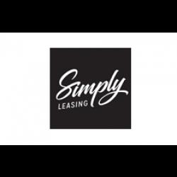 Simply Leasing