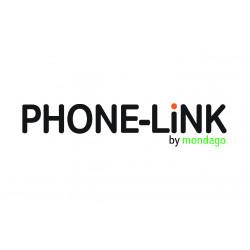 PHONE-LiNK