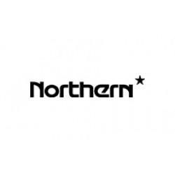 Northern Servers
