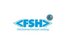 FSH Electro Locking