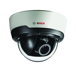 Bosch 4000i Series