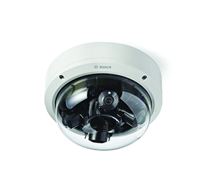 Bosch 7000i Series