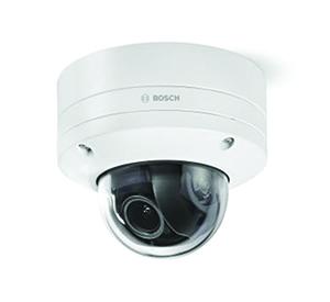 Bosch 8000i Series