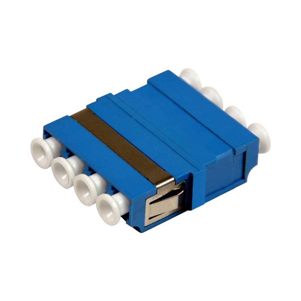 Optical Fibre Couplers