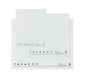 Paradox Cabinets