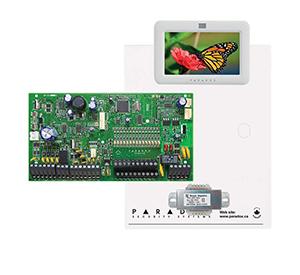 SP7000 Kits