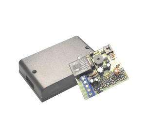 Wireless SherloTronics