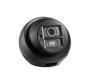 Hikvision Mobile TVI Cameras