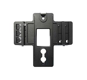 Ericsson-LG Accessories