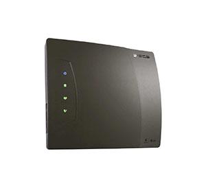 Ericsson-LG iPECS SBG-1000
