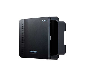 Ericsson-LG iPECS eMG80