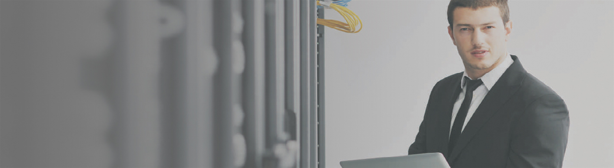 IT Infrastructure, Cable & Trunking