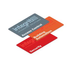 Smart Card Licensing