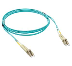 Legrand Copper Patch Cords