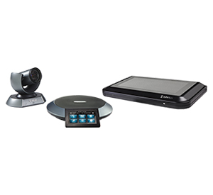 Lifesize Video Conference Systems