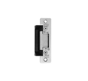 Strike Locks & V-Locks