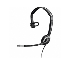 Sennheiser Wired CC Series