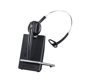 Sennheiser DW 10 Series Wireless Solutions