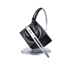 Sennheiser DW Office Series Wireless Solutions