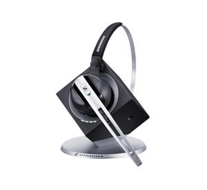 Sennheiser DW Office Series Wireless Solutions