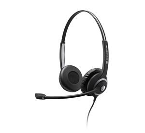 Sennheiser SC 260 Circle™ Series Wired Solutions