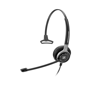 Sennheiser SC 630 Century™ Series Wired Solutions