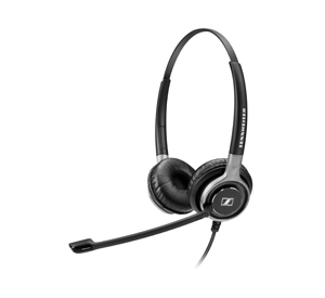 Sennheiser SC 660 Century™ Series Wired Solutions