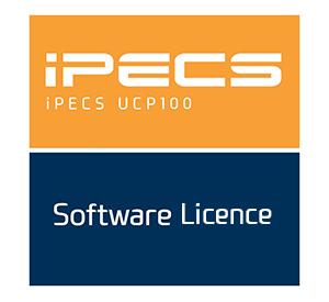 iPECS UCP100 Licences
