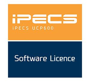 iPECS UCP600 Licences