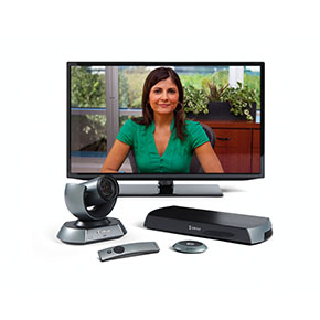 Lifesize Video Conference