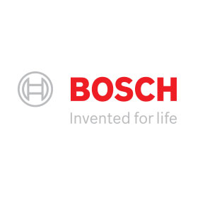 Bosch Video Systems