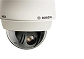Bosch IP Cameras