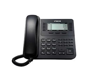 Ericsson-LG iPECS IP Phones