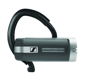 EPOS | Sennheiser Adapt Presence & Bluetooth Headset Series