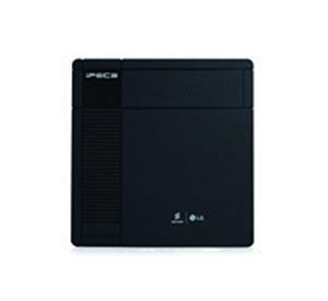 Ericsson-LG iPECS eMG100