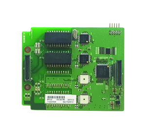 iPECS eMG100 Expansion Boards
