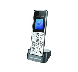 Grandstream Wireless Phones