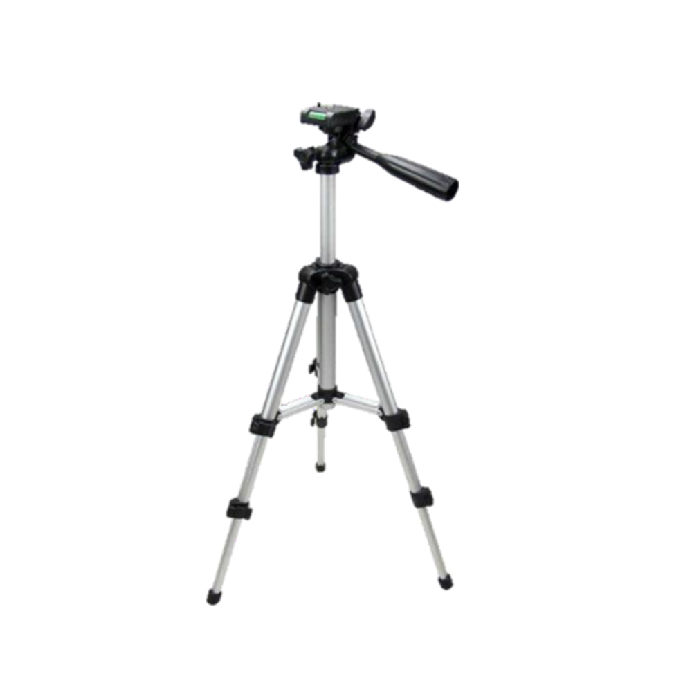 IP Thermal Camera Tripods and Accessories