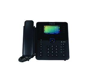 Ericsson- LG IPECS IP Phones -1000 Series