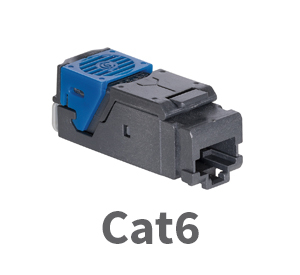 Legrand Cat6 Systems & Accessories