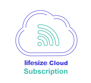 Lifesize Cloud Subscriptions