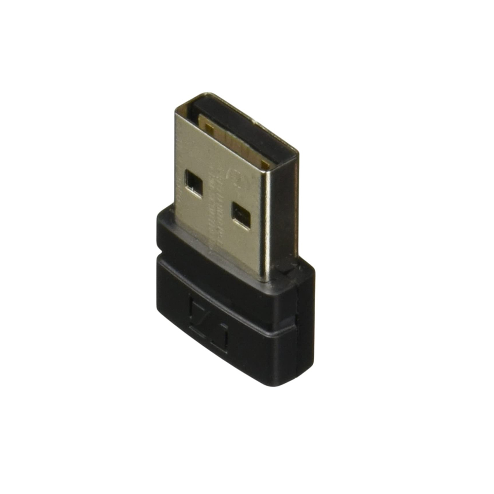 EPOS | Sennheiser USB's