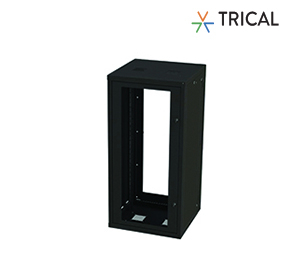 Trical Cabinets