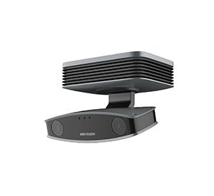 Deep Learning Cameras & NVRs