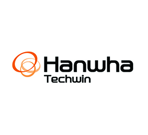Hanwha Wisenet Retail Insight