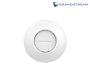 Grandstream Access Points