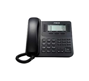 Ericsson- LG IPECS IP Phones -9000 Series