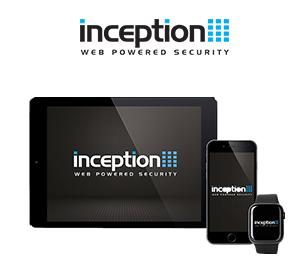Inner Range Inception