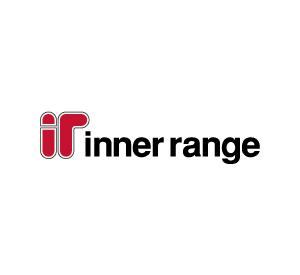Inner Range