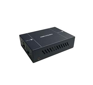 Ethernet Converters/ Extenders